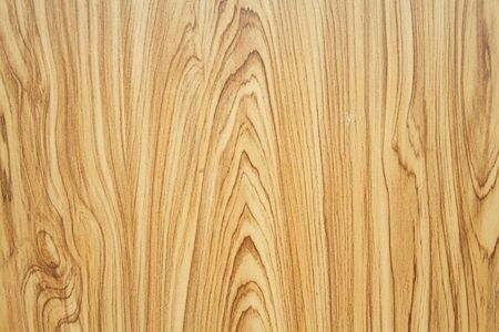blemished: Wood Texture Background
