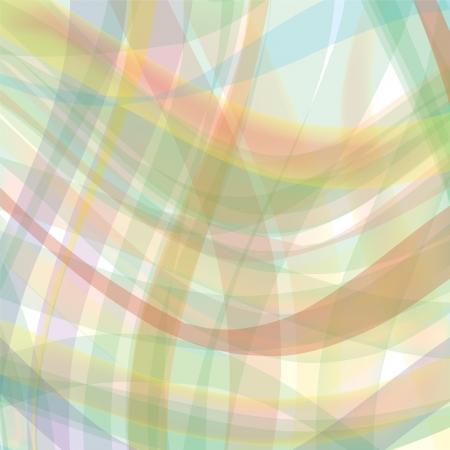 Striped fond coloré moderne pour la conception web Banque d'images - 13934851