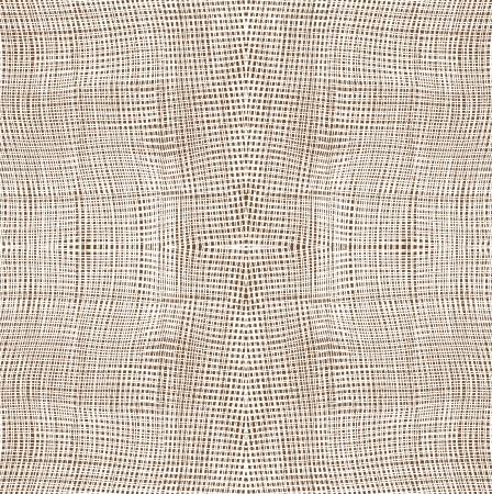 linen texture: Seamless grunge textura de tela blanca