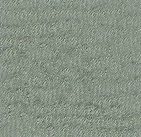 mohair:        Grunge striped weave cloth surface in green and grey colors                         Stock Photo
