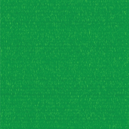 Green grass . Football field. Seamless pattern. Vector