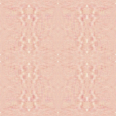 Seamless weave cloth texture in beige,orange and violet colors