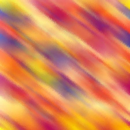 diagonal stripes: Abstract rainbow background with diagonal stripes
