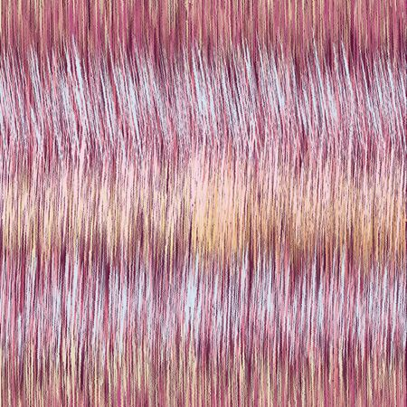 vertica: Colorful background with grunge striped fuzzy rows