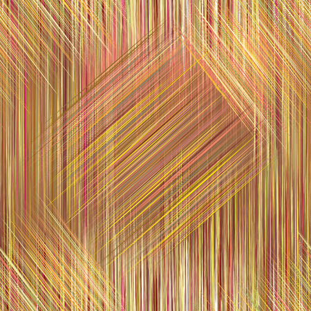 quilt: Grunge striped and checkered,quilt colorful seamless pattern