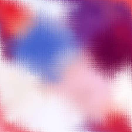web design background: Blurred colorful background for web design