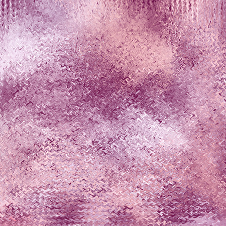 web background: Abstract background with grunge  waved elements in violet, white,beige colors for web design