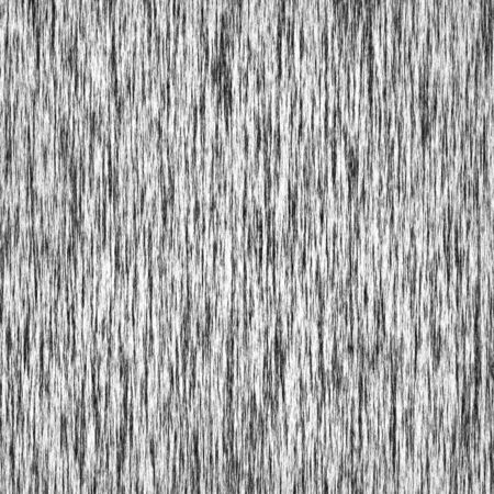 wall paper: Black and white vertical grunge striped monochromatic background for web design Stock Photo