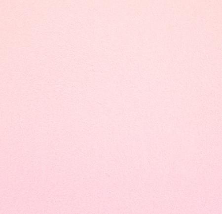 smudge pastel roze muur of het papier geweven achtergrond