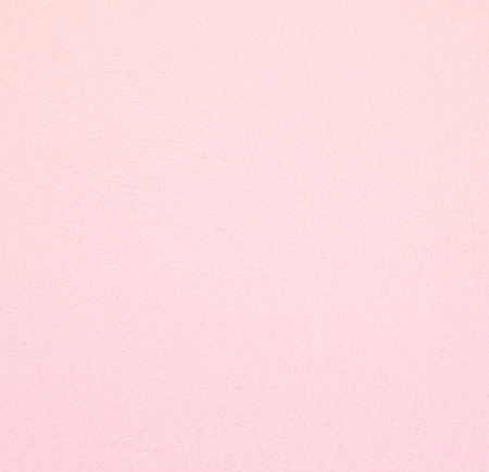 smudge pastel pink wall or paper textured background Standard-Bild