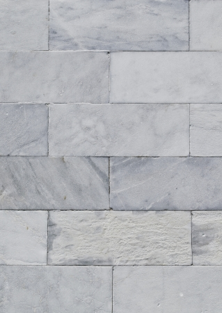 marble wall texture photo