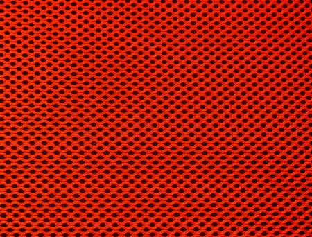 Net red background