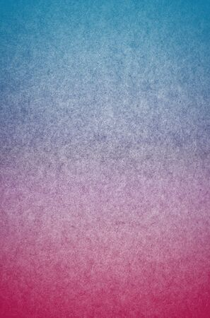 Colorful paper background texture photo