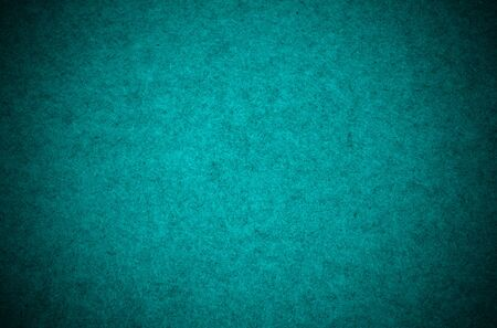 bluel paper background texture photo