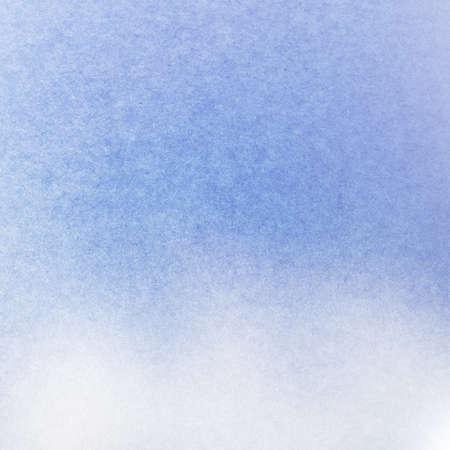 blue paper background texture  photo