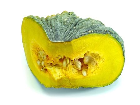 Pumpkin Stock Photo - 18968625