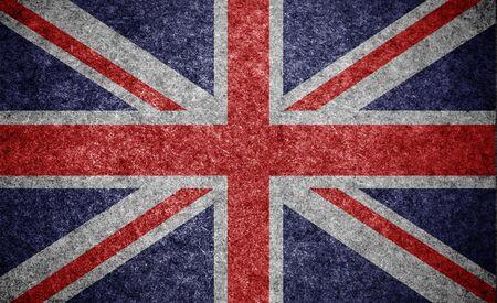 Background paper flag england photo