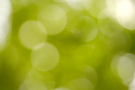 abstract background boke Stock Photo
