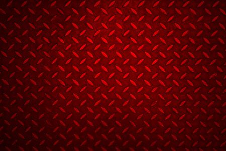 シームレス鋼ダイヤモンド プレート 写真素材