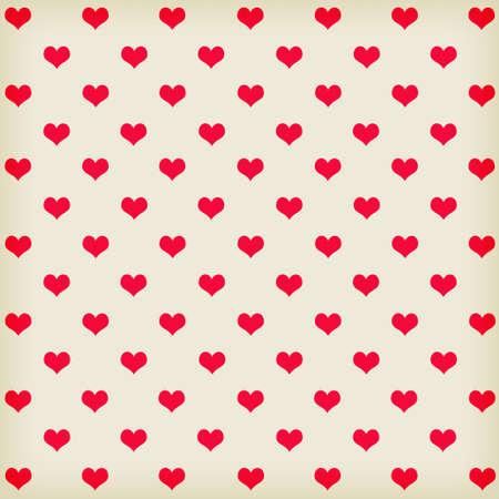 Heart valentine  background photo