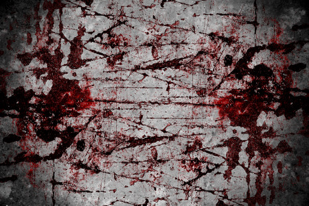 grunge background with splash space 写真素材