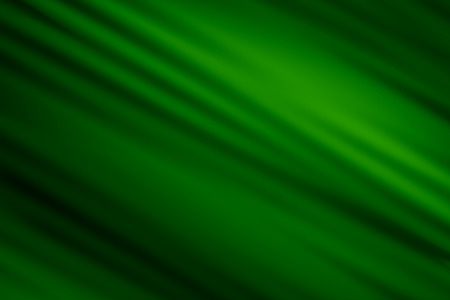 green swirl: green Abstract Background Stock Photo
