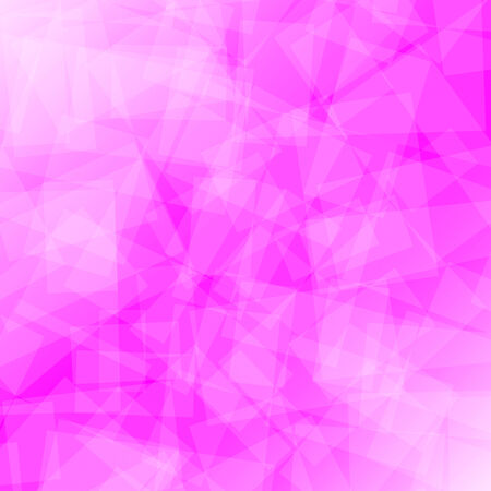 image background: abstract pink background