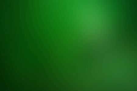 flux: Abstract background green colour
