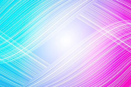 light wave: