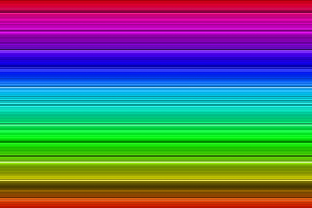 lines colorful background photo