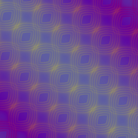 multicolored background: pattern Abstract background for design