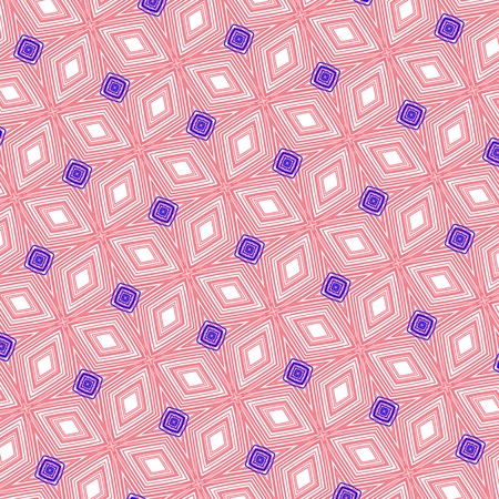 background tile: pattern illustration abstract Stock Photo