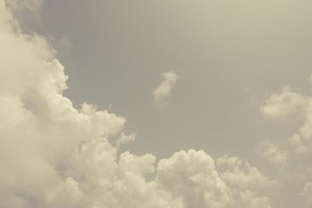 suave: retro sky