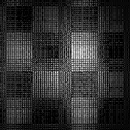 reticular: black pattern background texture