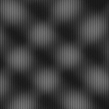 black pattern background texture