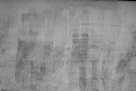 faded: Old wall texture background Stock Photo