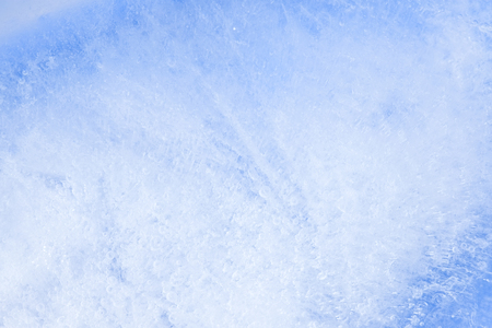 ice backgrounds Imagens