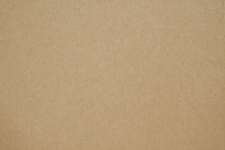 texture background brown paper sheet