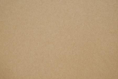 Texture de fond feuille de papier brun Banque d'images - 61710701
