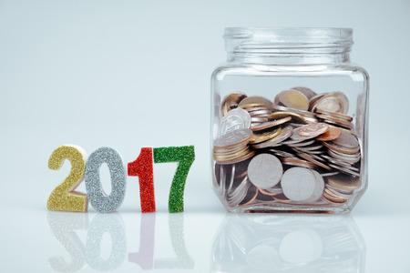 contaduria: financiación de las empresas. ahorrar dinero para el concepto de inversión 2017 y el dinero
