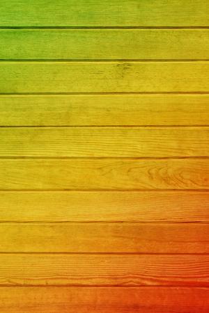 rasta colors: grunge background reggae colors green, yellow, red