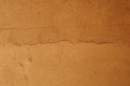 peat: peat soil texture background