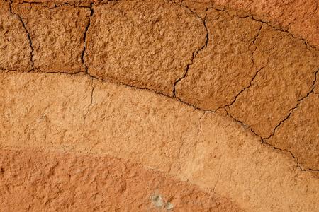 turba: suelo de turba textura de fondo