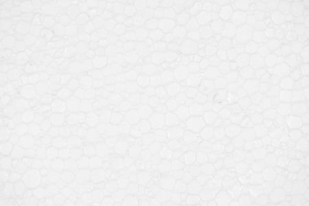 polystyrene: Polystyrene foam texture background Stock Photo