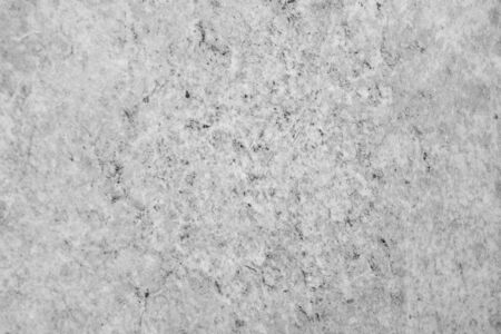 ragged: concrete cement wall background texture