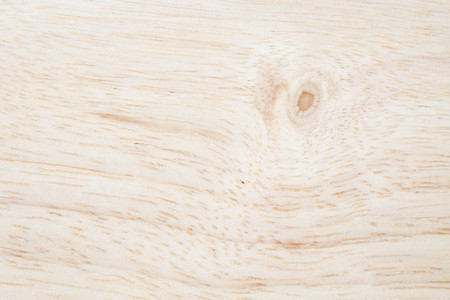 Natural wooden pattern texture background.