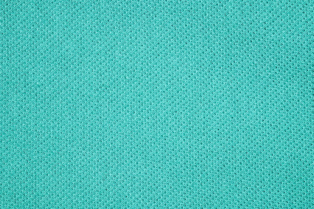 green fabric cloth textured background
