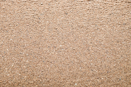 abstract sand texture background