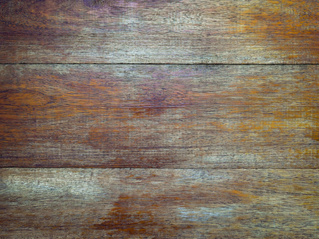 grunge wood Texture background for design Stock Photo