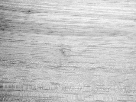 black and white wood texture background Banque d'images